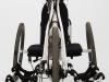 handbike_predni1_s